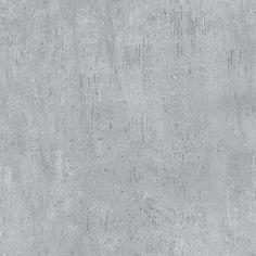 Concrete Texture Ideas 64930 Floor Design