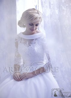 Bridal Dresses - Cameo Bridal Wedding Dresses Kilkenny, Ireland 404 The requested product does not exist. Irish Wedding Dresses, Modest Wedding Dresses, Bridal Dresses, Wedding Gowns, Deb Dresses, Flower Girl Dresses, Bridal Salon, Gorgeous Wedding Dress, Bridal Boutique