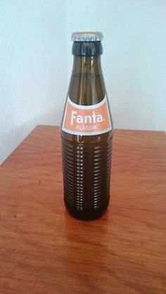 Fanta Fanta, Quality Street, When You Were Young, Good Old Times, Retro Ideas, My Memory, Vintage Posters, Childhood Memories, Germany