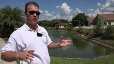 UF/IFAS Florida-Friendly Landscaping Program