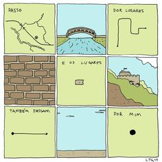por Lucas Gehre LTG  http://revistasamba.blogspot.com.br/sear…/label/quadradinhas