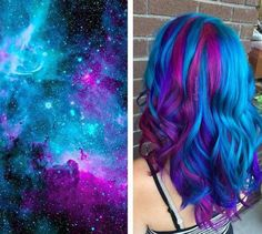43 best supercuts hair color images on coloring