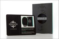 The Spring 2014 VIP Box Reveal - FabFitFun