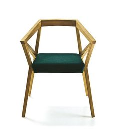 Chair Love (http://www.pinterest.com/AnkAdesign/collection-6/)