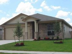 Need to sell your house fast in Greenville? We buy houses fast and in cash.
