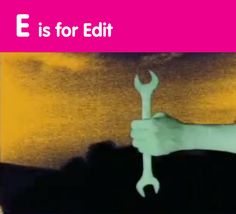Art of Noise - Close (To The Edit) - Version 2 Art Of Noise, Perfect Marriage, 13 Year Olds, Make Sense, Social Studies, Perfect Place, Collages, My Hero, Music Videos