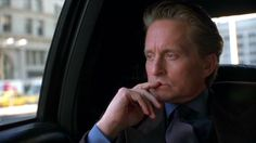 New York film locations from the movie A Perfect Murder starring Michael Douglas. A Perfect Murder, Dial M For Murder, Filming Locations, Movies And Tv Shows, Style Icons, Movie Tv, Drama, York, Dramas
