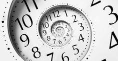 [Video] | Is Time An Illusion? Physics Says That The Past, Present... - TIMEWHEEL