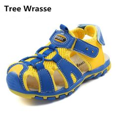 67dbf0c948bf  gt  gt  Click to Buy  lt  lt  Children Sandals Boys Girls Beach
