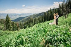 Lawfer_Piche_Amy_Galbraith_Photography_185_low