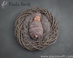Award-winning Newborn Photography by Paula Swift Photography in Sudbury, MA #newbornphotography