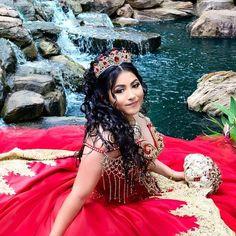 Quinceanera Planning, Quinceanera Ideas, Quinceanera Dresses, Mexican Theme Dresses, Vestido Charro, Sweet 15, Princess Dresses, Disney Princess, Instagram