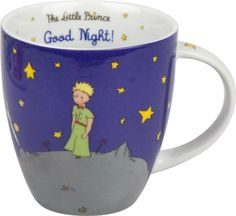 little prince cup