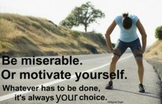 Choose Positivity!!!