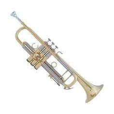 Bach AB190S Stradivarius Artisan Series Bb Trumpet with Silver Finish $3229.00      Save 27%