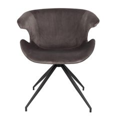 Zuiver Mia Eetkamerstoel Home Living Room, Relax, Chair, Elegant, Furniture, Vintage, Home Decor, Design, Products