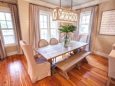 WaterColor Vacation Rental - VRBO 449674 - 4 BR Beaches of South Walton Cottage in FL, 'Siena by the Sea' Watercolor Glamour, Newly ...