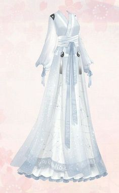 Cute Teen Outfits, Anime Outfits, Mode Outfits, Dress Design Sketches, Fashion Design Drawings, Imperial Clothing, Fantasy Gowns, Doll Dress Patterns, Anime Dress