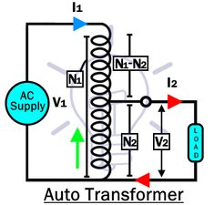 Types of Electrical Transformers and Their Applications Single Phase Transformer, Dry Type Transformer, Isolation Transformer, Step Down Transformer, Current Transformer, Delta Connection, Electrical Transformers, Voltage Divider, Eddy Current