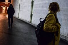 Era stato accusato di stalking dalla ex, assolto 24enne a cura di Redazione - http://www.vivicasagiove.it/notizie/era-stato-accusato-di-stalking-dalla-ex-assolto-24enne/