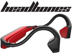 Headbones: Bone Conducting Headphones deliver great sound by James Talbot