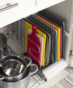 Organizando a cozinha no blog detalhes magicos  12