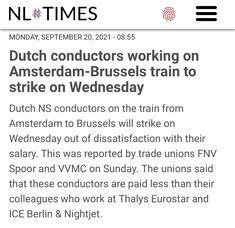 Conductors, Amsterdam, Dutch, Sayings, News, Dutch Language, Lyrics, Quotations, Idioms