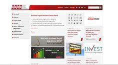 BAND: Der NRW.SeedCap Digitale Wirtschaft bringt Schubkraft für Angel Co-Investments