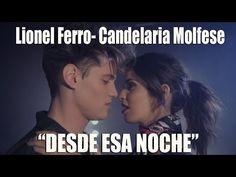 BROMA A MI MAMA Verdad O Reto con Sebastián Villalobos | Lionel Ferro - YouTube