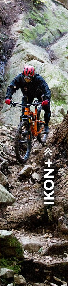 Connecticut Mountain Bike Trails | Mountain biking in Connecticut || SINGLETRACKS.COM