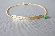 https://www.etsy.com/listing/190100183/gold-personalized-nameplate-id-bracelet?ref=br_feed_18