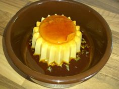 L'ATELIER DES TUPPERGOURMANDES: LE COIN DES RECETTES Flan, Caramel, Cheesecake, Pudding, Pie, Cooking, Commerce, Robots, Simple