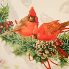Marjolein Bastin-Glory - Large Christmas Gift Bag   DaySpring