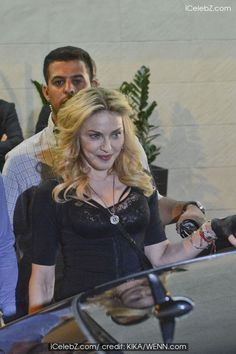 Madonna reveals was raped at 20 after moving to New York http://www.icelebz.com/gossips/madonna_reveals_was_raped_at_20_after_moving_to_new_york/