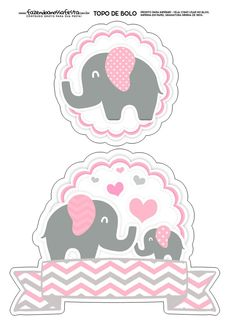Discover recipes, home ideas, style inspiration and other ideas to try. Elephant Shower, Elephant Party, Elephant Theme, Baby Elephant, Imprimibles Baby Shower, Baby Posters, Baby Shawer, Baby Clip Art, Baby Scrapbook