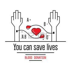 dárcovství krve ikony plochý styl. Dárci den symbol. Lékařské vektor Blood Donation Posters, Blood Drop, Save Life, Ikon, Playing Cards, Abs, Symbols, Signs, Crunches