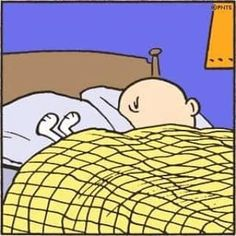 Snoopy and Charlie Brown Snoopy Love, Charlie Brown And Snoopy, Snoopy And Woodstock, Snoopy Cat, Peanuts Cartoon, Peanuts Snoopy, Good Night Messages, Snoopy Quotes, Snoopy Christmas