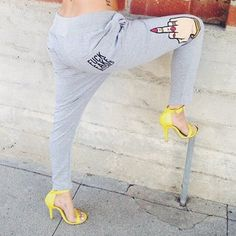 sweatpants dope: Shop for sweatpants dope on Wheretoget
