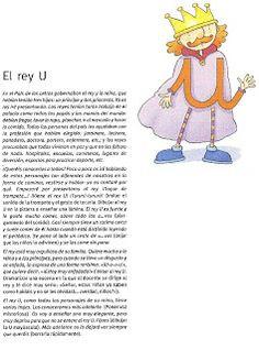 Piruleta colorines: Cuentos vocales letrilandia Alphabet Activities, Preschool Activities, School Classroom, Learning Spanish, Winnie The Pooh, Disney Characters, Fictional Characters, Homeschool, How To Plan