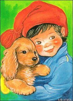Kristina Winnie The Pooh, Disney Characters, Fictional Characters, Art, Father Christmas, Craft Art, Kunst, Pooh Bear, Gcse Art