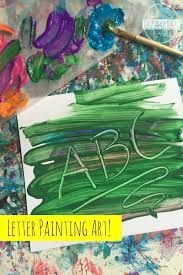 art activities for kids, arts and crafts for kids, craft for children