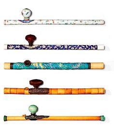13-06-24-2097NE06A opium pipes.jpg