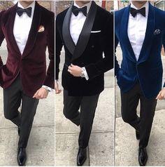 # Casual Outfits for men color combinations İnvitation stylish Man Fashion Black Suit Wedding, Wedding Suits, Grey Tuxedo Wedding, New Mens Fashion, Mens Fashion Suits, Man Fashion, Mens Tux, Mens Suits, Tuxedo Suit