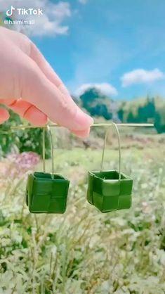 Cool Paper Crafts, Paper Crafts Origami, Diy Crafts Hacks, Diy Crafts For Gifts, Diy Home Crafts, Diy Arts And Crafts, Cute Crafts, Creative Crafts, Diy Paper