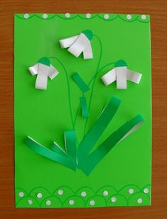 Animal Crafts For Kids, Spring Crafts For Kids, Diy For Kids, Spring Theme, Spring Art, Spring Activities, Activities For Kids, Diy And Crafts, Arts And Crafts
