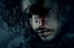 'Game of Thrones' Season 6 Premiere Episode Spoilers: Opening Scene to Show Jon Snow's Corpse? - http://www.movienewsguide.com/game-thrones-season-6-premiere-episode-spoilers-opening-scene-show-jon-snows-corpse/196152