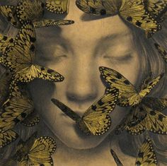 Kai Fine Art is an art website, shows painting and illustration works all over the world. Brad Kunkle, Comic Art Girls, Woodland Fairy, Henri Matisse, Moth, Cool Pictures, Fairy Tales, Fantasy, Fine Art