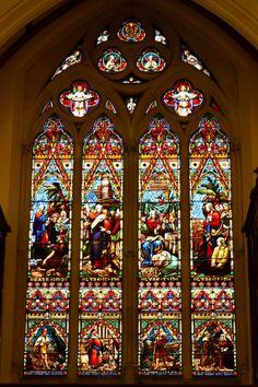 The Scots' Church, Melbourne Melbourne Victoria, Victoria Australia, Saint Remi, Visit Australia, Melbourne Australia, Cultural Capital, Grand Designs, Old Building, Place Of Worship