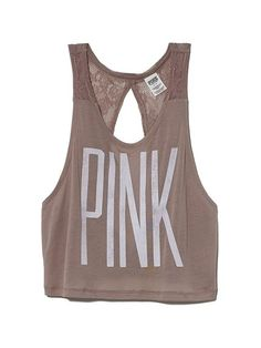 PINK Open Back Muscle Tank #VictoriasSecret http://www.victoriassecret.com/pink/tees-and-tanks/open-back-muscle-tank-pink?ProductID=125344=OLS?cm_mmc=pinterest-_-product-_-x-_-x