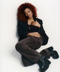 Janet Jackson - Regan Cameron, 1998 - The Velvet Rope Janet Jackson 90s, Janet Jackson Velvet Rope, Jo Jackson, Jackson Family, Michael Jackson, Black Is Beautiful, Beautiful People, The Velvet Rope, Lab
